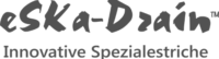 logo_eskadrain-grau