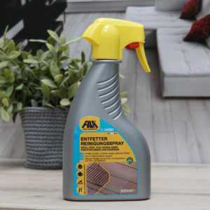 S-Entfetter Spray